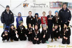 Mini C torna Veszprém 2014. 12. 06 (1).jpg