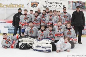 2014. 01. 19. VUB 12-16 Veszprém (50).jpg